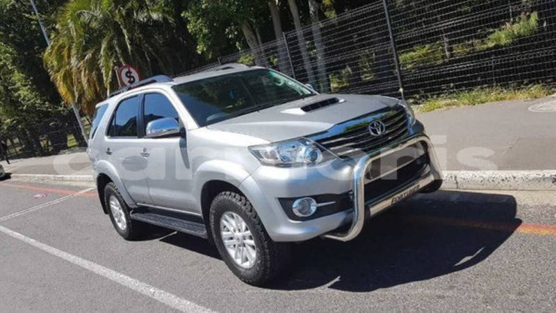 Big with watermark fortuner