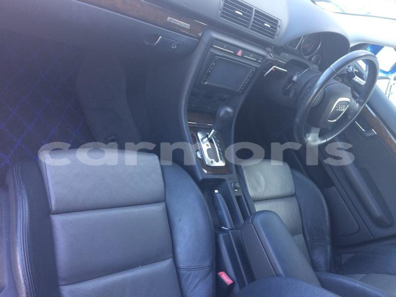 Big with watermark used car for sale in japan audi turbo 2 14