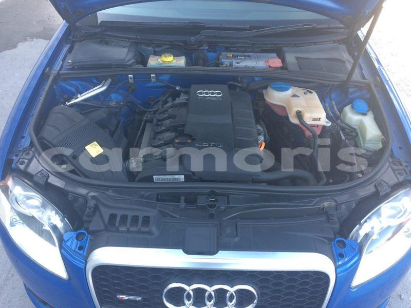 Big with watermark used car for sale in japan audi turbo 2 17