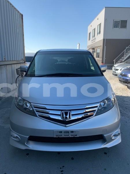 Big with watermark used car for sale in japan honda elysion 2010 1
