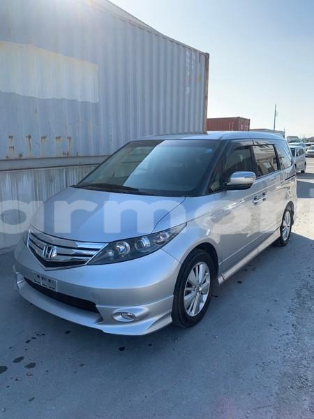 Big with watermark used car for sale in japan honda elysion 2010 18