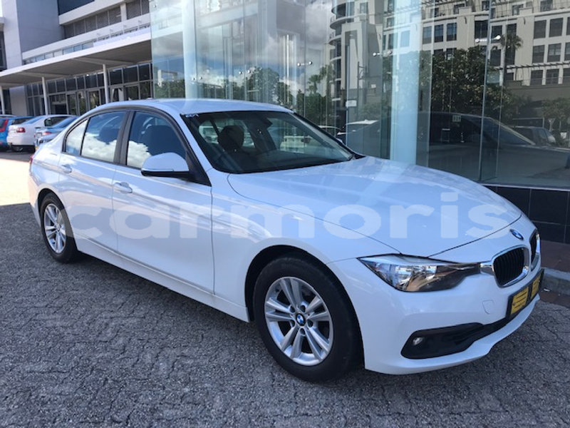Big with watermark bmw2 2017