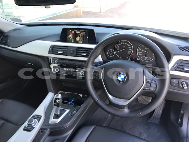 Big with watermark bmw4 2017