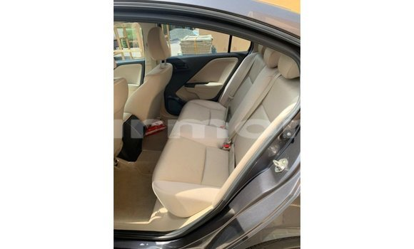 Medium with watermark honda city agalega islands import dubai 2291