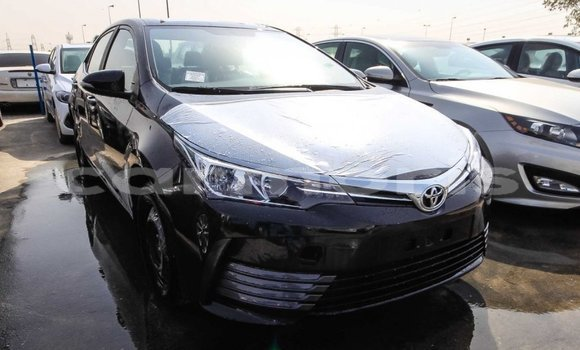 Medium with watermark toyota corolla agalega islands import dubai 2391