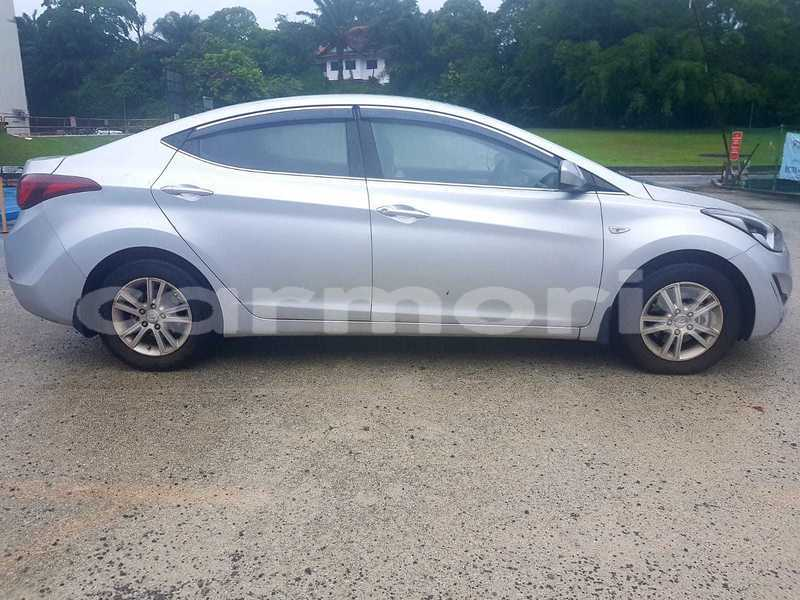 Big with watermark hyundai sonata savanne bel ombre 2466