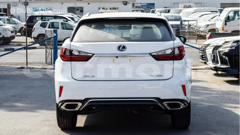 Big with watermark lexus rx 300 agalega islands import dubai 2528
