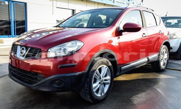 Medium with watermark nissan qashqai agalega islands import dubai 2573