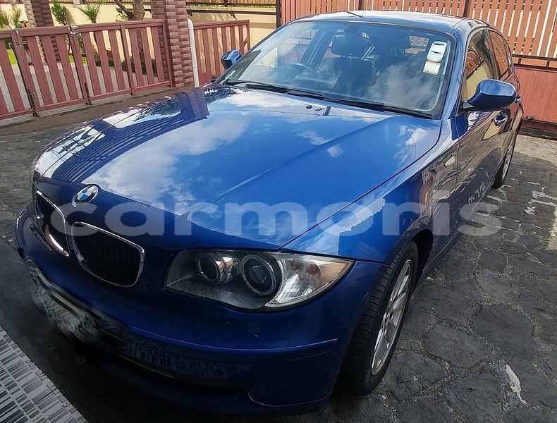 Big with watermark bmw 1m plaines wilhems district curepipe 2672