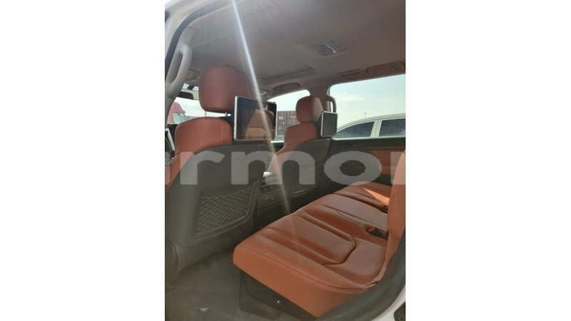 Big with watermark toyota land cruiser agalega islands import dubai 2780