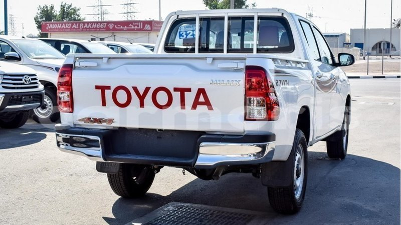 Big with watermark toyota hilux agalega islands import dubai 2907