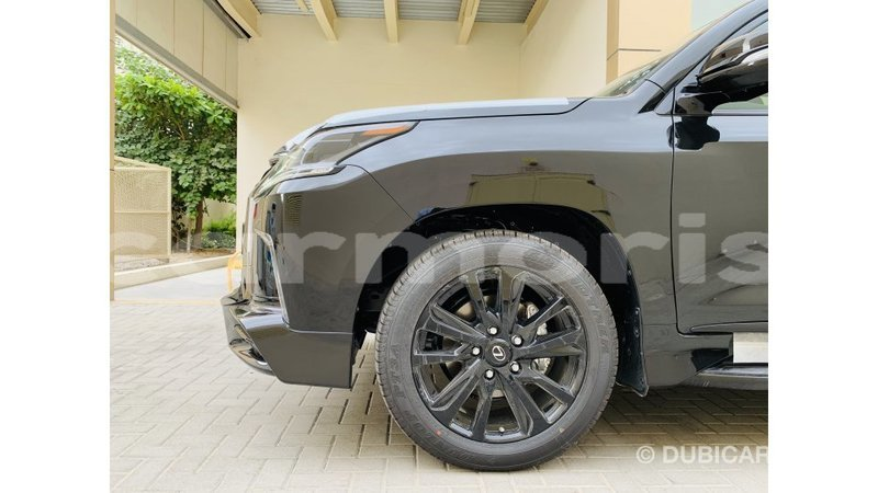 Big with watermark lexus lx agalega islands import dubai 2924