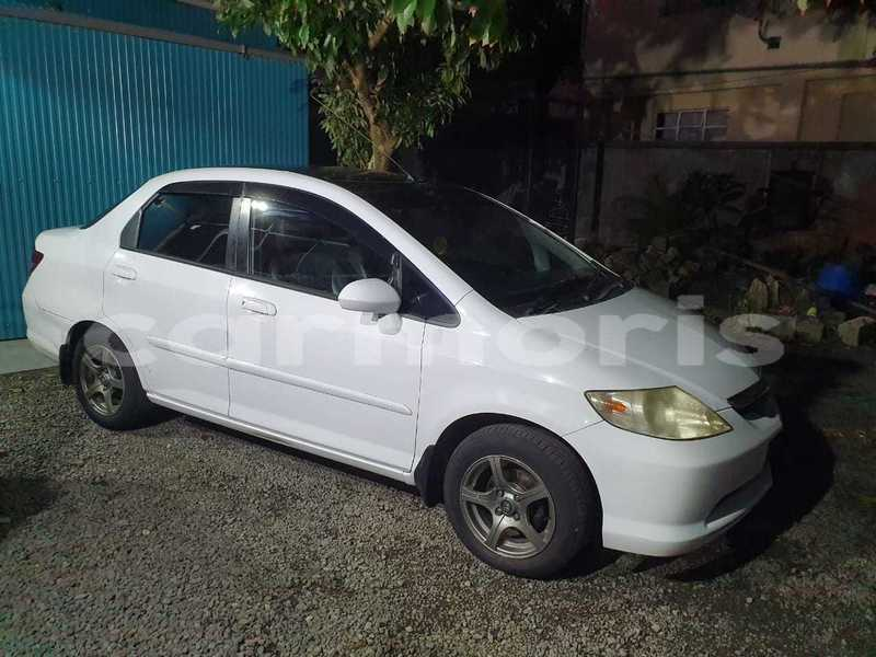 Big with watermark honda city plaines wilhems district vacoas%e2%80%93phoenix 2933