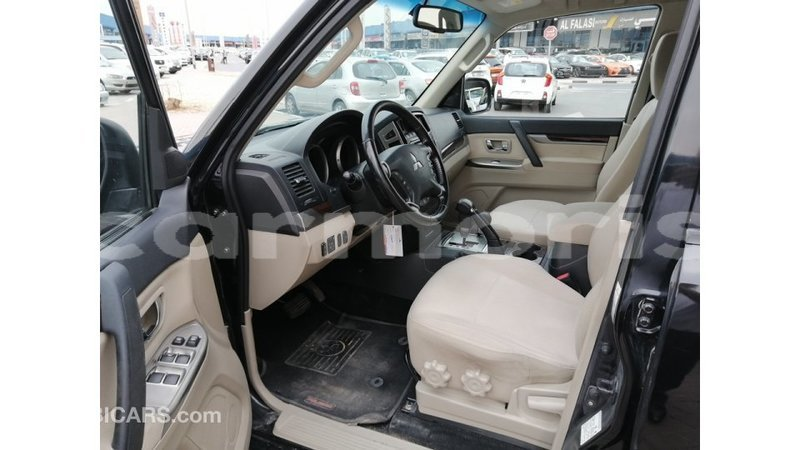 Big with watermark mitsubishi pajero agalega islands import dubai 3117