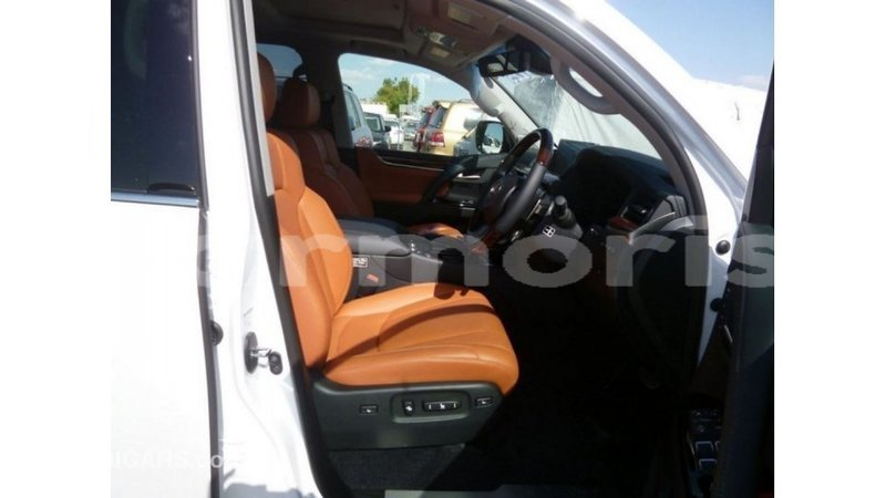 Big with watermark lexus lx agalega islands import dubai 3461