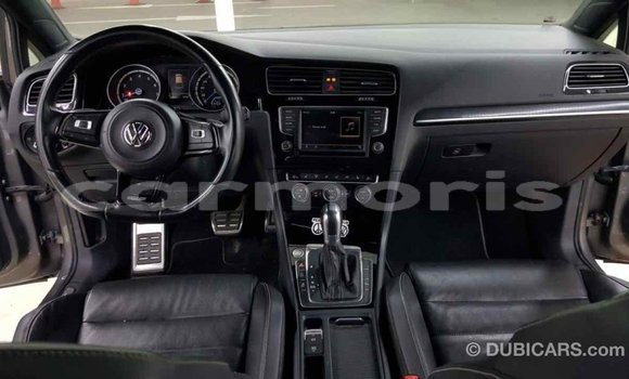 Buy Import Volkswagen Golf Other Car in Import - Dubai in Agalega Islands