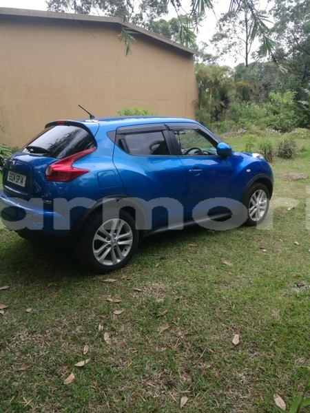 Big with watermark nissan juke plaines wilhems district curepipe 3982