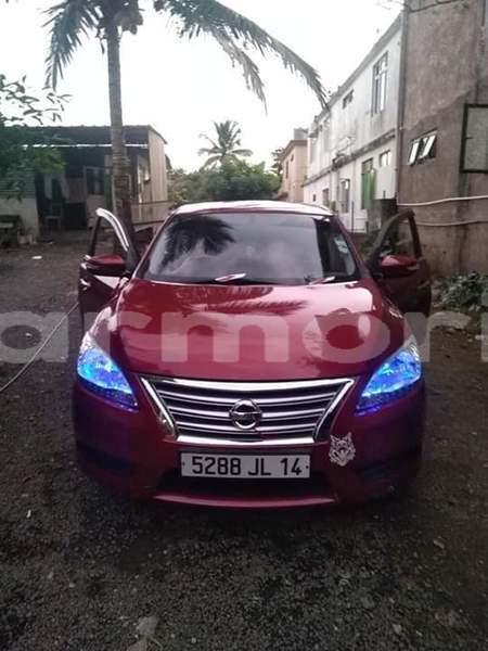 Big with watermark nissan sentra flacq district centre de flacq 4297