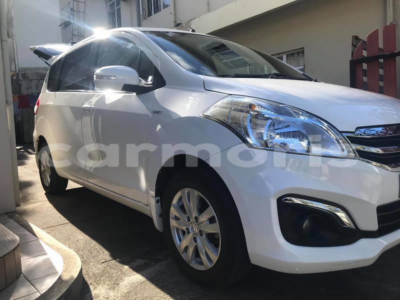Big with watermark suzuki ertiga pamplempousses triolet 4379