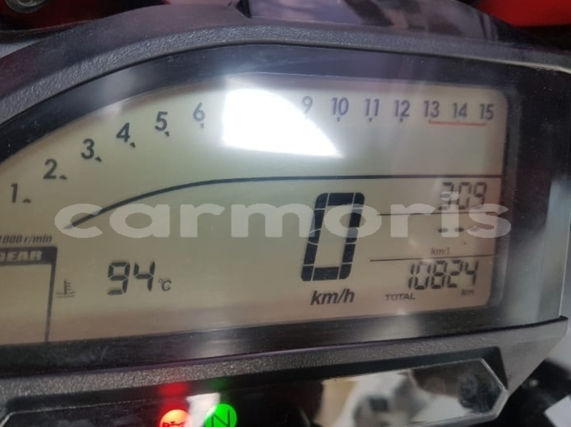 Big with watermark honda cbr 1000 rr port louis district port louis 4417