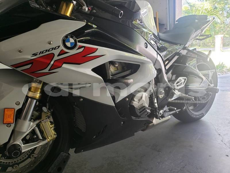 Big with watermark bmw r 1100 black river district albion 4434