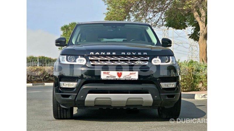 Big with watermark land rover range rover agalega islands import dubai 4714