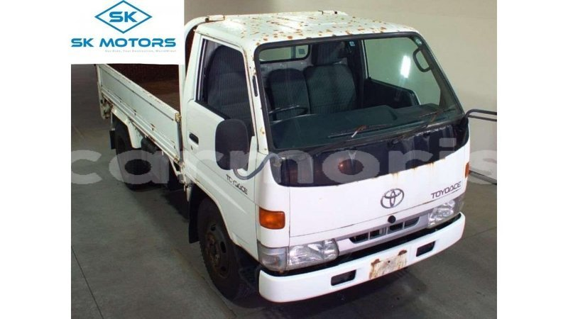 Big with watermark toyota dyna agalega islands import dubai 4726