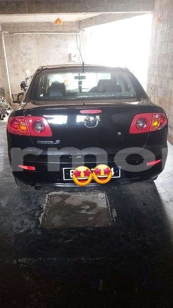 Big with watermark mazda 3 pamplempousses terre rouge 5038