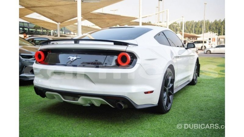Big with watermark ford mustang agalega islands import dubai 5076