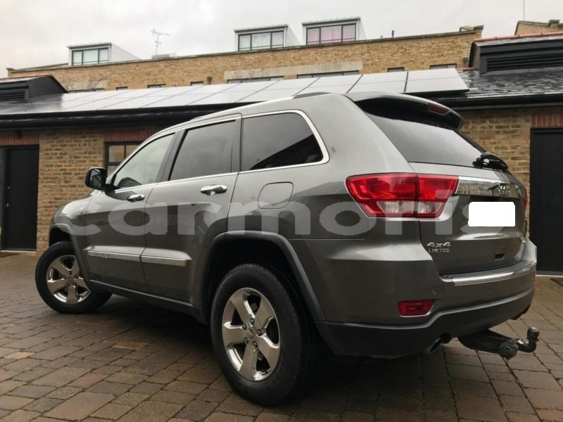 Big with watermark jeep grand cherokee plaines wilhems district curepipe 5080