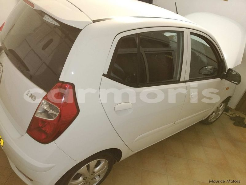 Big with watermark hyundai i10 pamplempousses creve coeur 5085