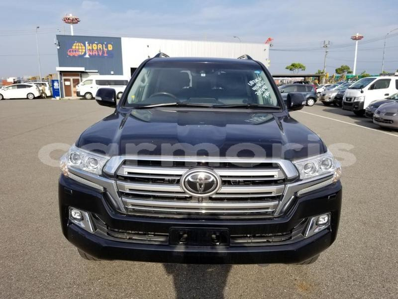 Big with watermark toyota land cruiser black river district albion 5097