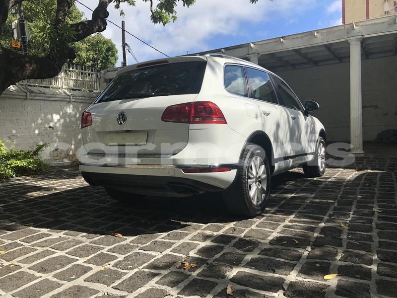 Big with watermark volkswagen touareg port louis district port louis 5100