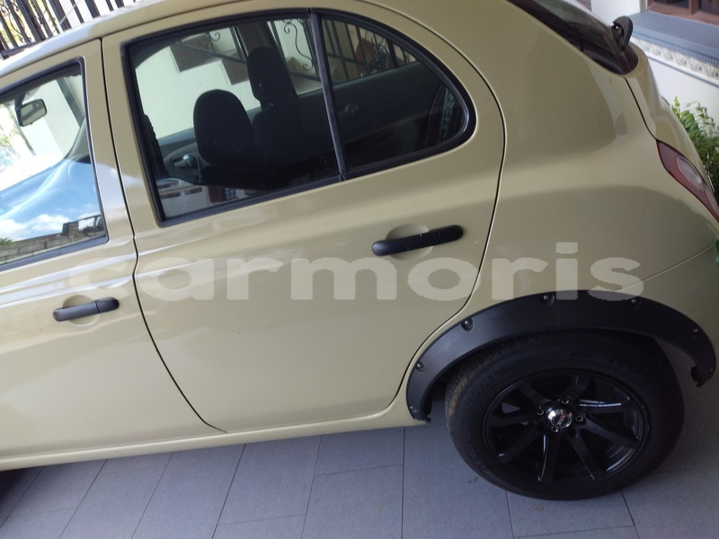 Big with watermark nissan march rodrigues grand baie montagne goyaves 5105