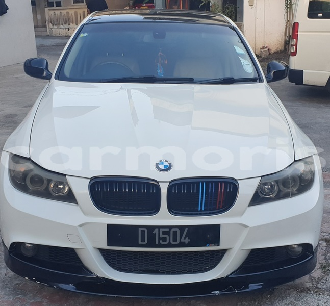 Big with watermark bmw 3 series plaines wilhems district vacoas phoenix 5133