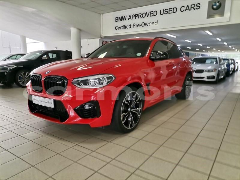 Big with watermark bmw x4 grand port district bambous virieux 5137