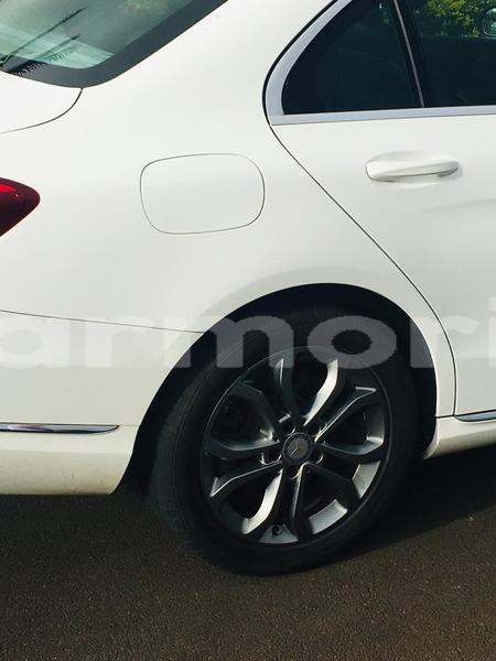 Big with watermark mercedes benz c class plaines wilhems district beau bassin rose hill 5142