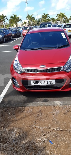 Big with watermark kia rio pamplempousses plaines des papayes 5143