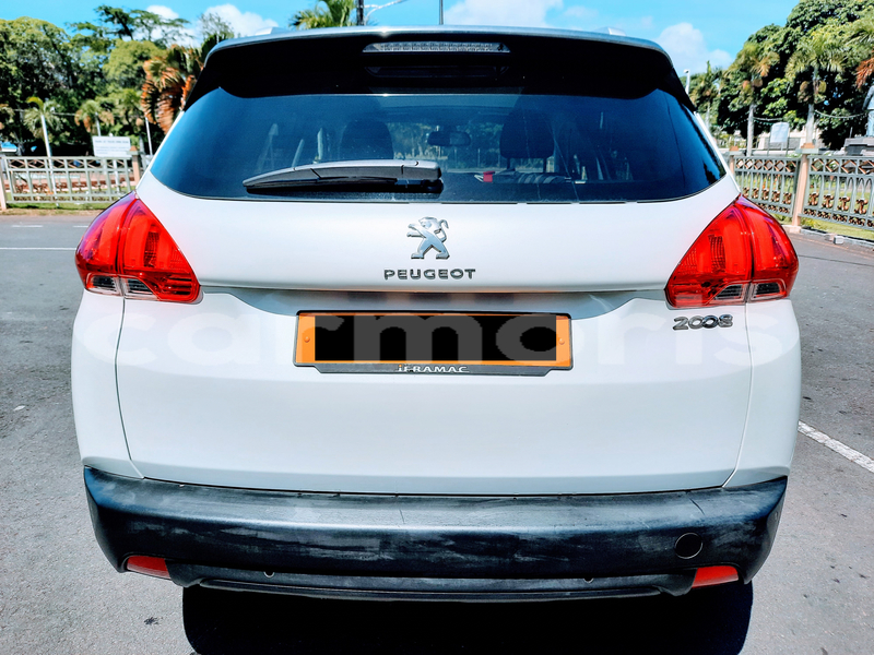 Big with watermark peugeot 2008 plaines wilhems district beau bassin rose hill 5151