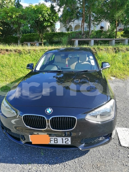 Big with watermark bmw 1 series plaines wilhems district curepipe 5216