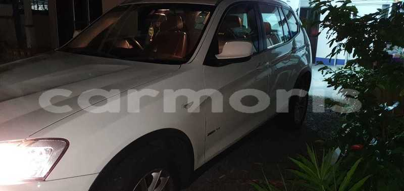 Big with watermark bmw x3 grand port district rose belle 5240