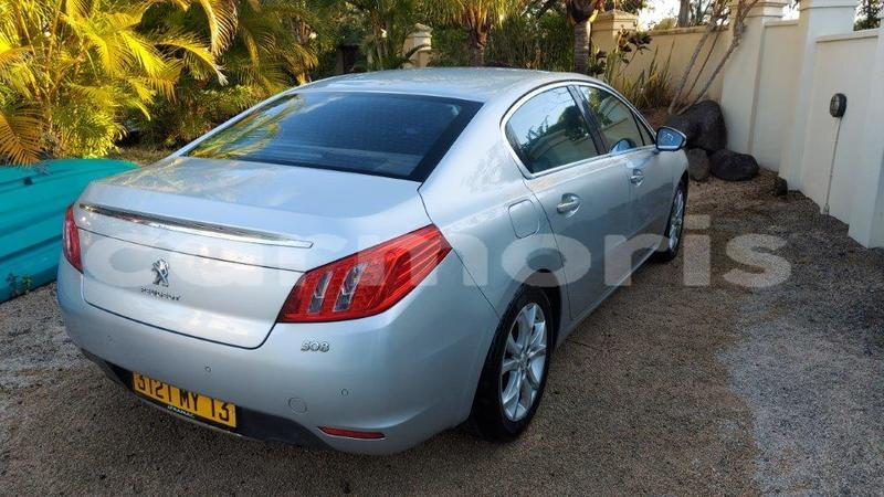 Big with watermark peugeot 508 pamplempousses pamplemousse 5267