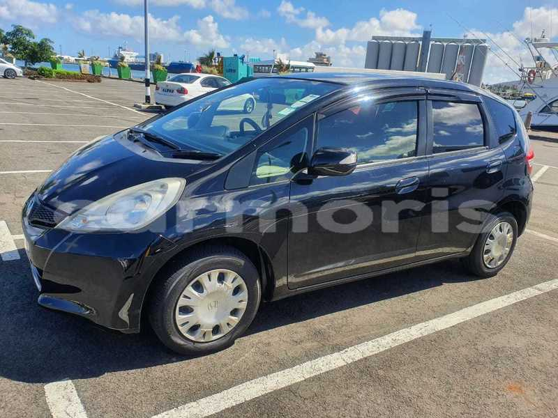 Big with watermark honda fit plaines wilhems district beau bassin rose hill 5272