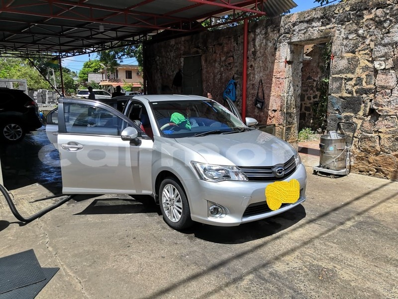 Big with watermark toyota axio plaines wilhems district curepipe 5273