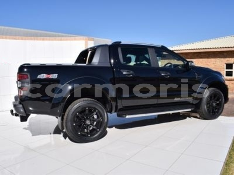 Big with watermark ford ranger pamplemousses district arsenal 5281