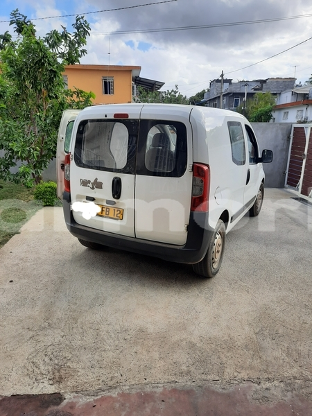 Big with watermark peugeot bipper black river district bambous 5291