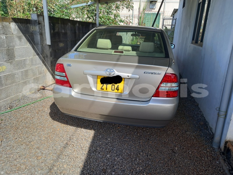 Big with watermark toyota corolla pamplempousses terre rouge 5347