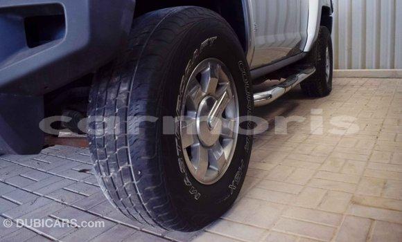 Buy Import Hummer H3 Other Car in Import - Dubai in Agalega Islands