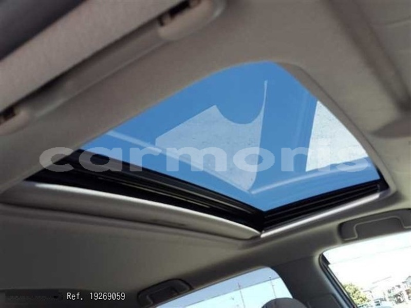 Big with watermark 12