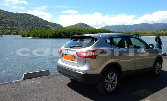 Medium with watermark mycar vehicle listing 29291 2310519040619